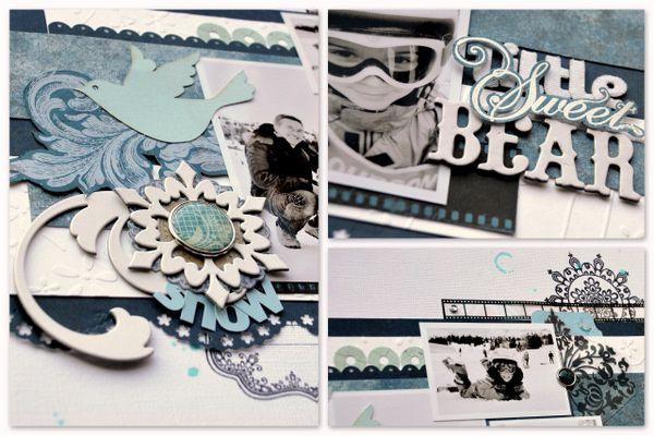 sweetlilbear-details.jpg