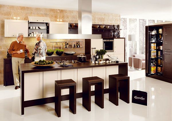 la cuisine choix du mobilier le blog de la famille naudin. Black Bedroom Furniture Sets. Home Design Ideas