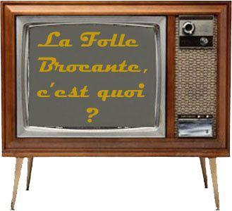 Télé ancienne-copie-1