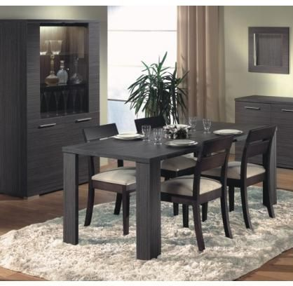 salle manger meuble cureuil. Black Bedroom Furniture Sets. Home Design Ideas