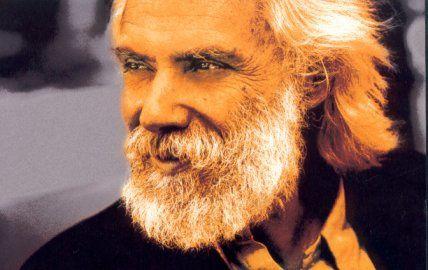 Georges-Moustaki.jpg