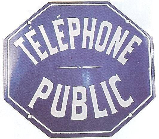 5affiche-emaillee--telephone--public.jpg