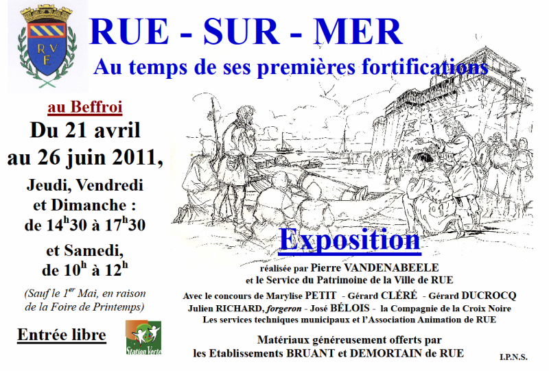 EXPO-RUE.PNG