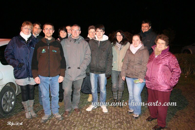 REPORTAGES-19.-03.11-004.jpg