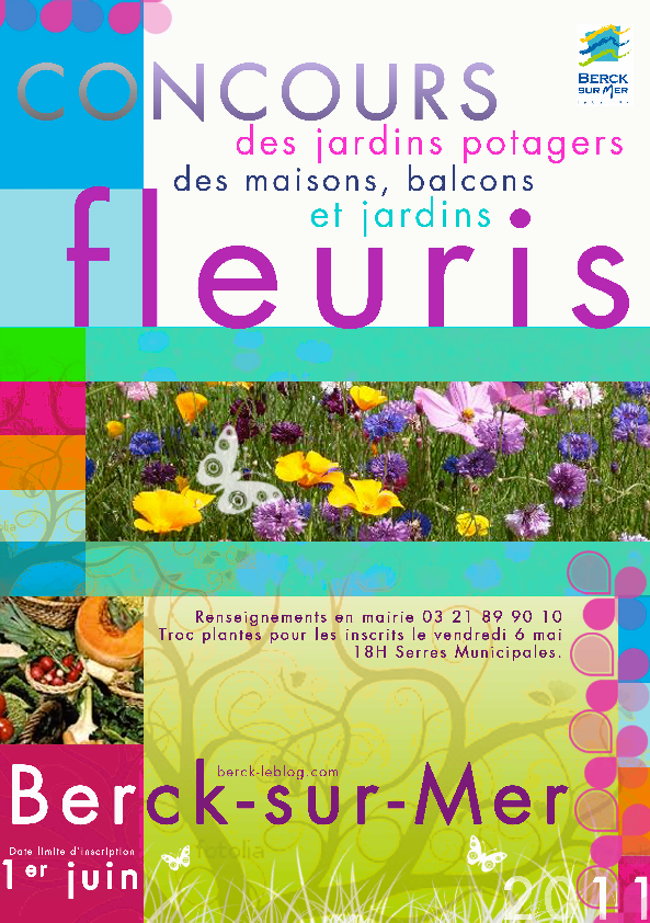 CONCOURS-JARDINS.PNG