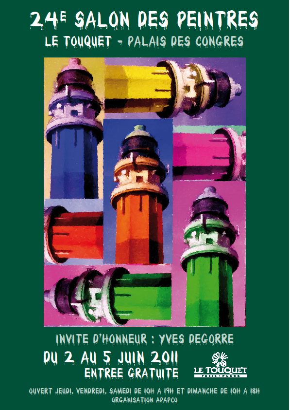 phare-touquet.PNG