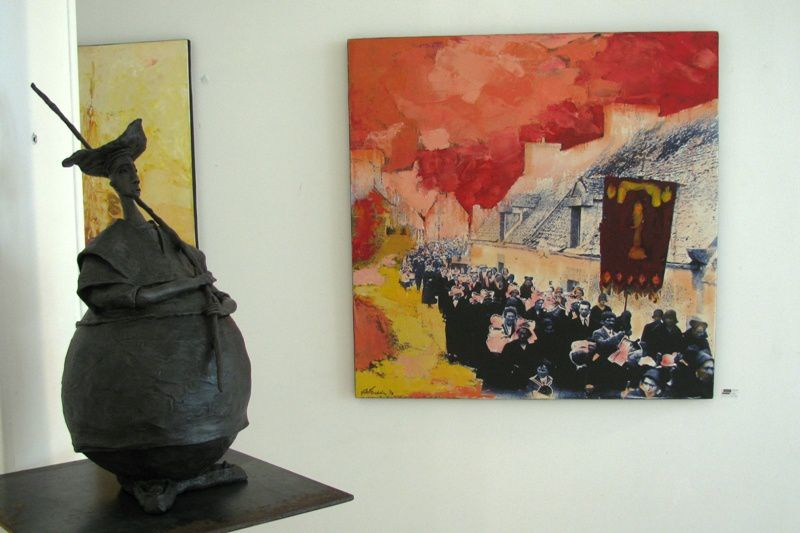 GALERIE TALENTS 17.05.11 015