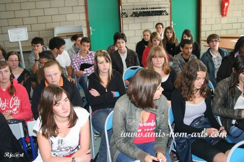 CONCOURS-LECTURE-LYCEE-12.05.11-002.jpg