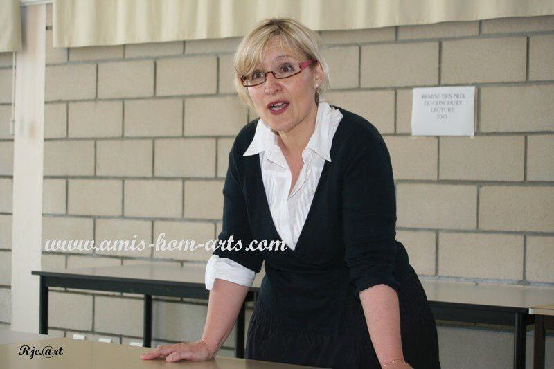 CONCOURS-LECTURE-LYCEE-12.05.11-003.jpg