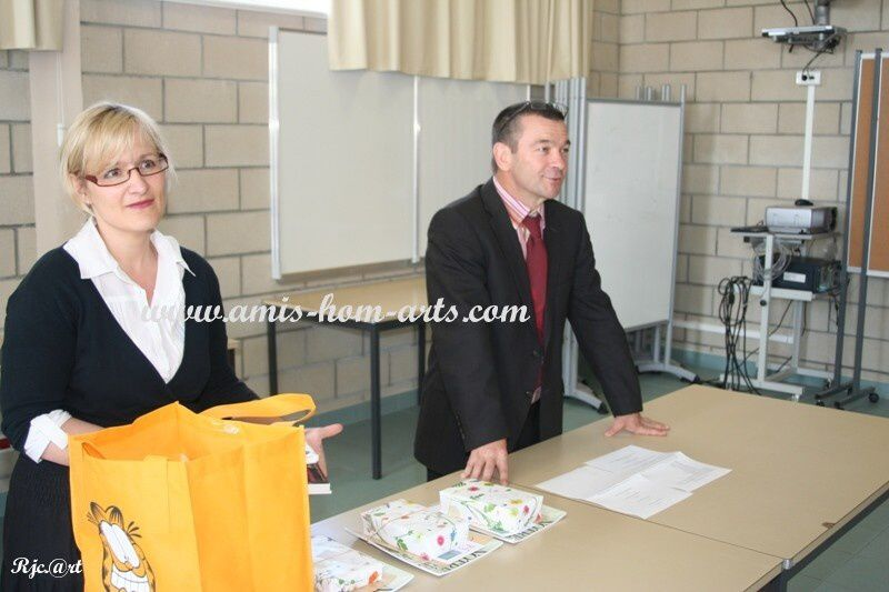 CONCOURS LECTURE LYCEE 12.05.11 005