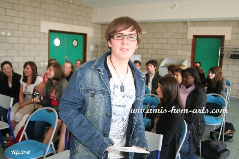 CONCOURS-LECTURE-LYCEE-12.05.11-008.jpg
