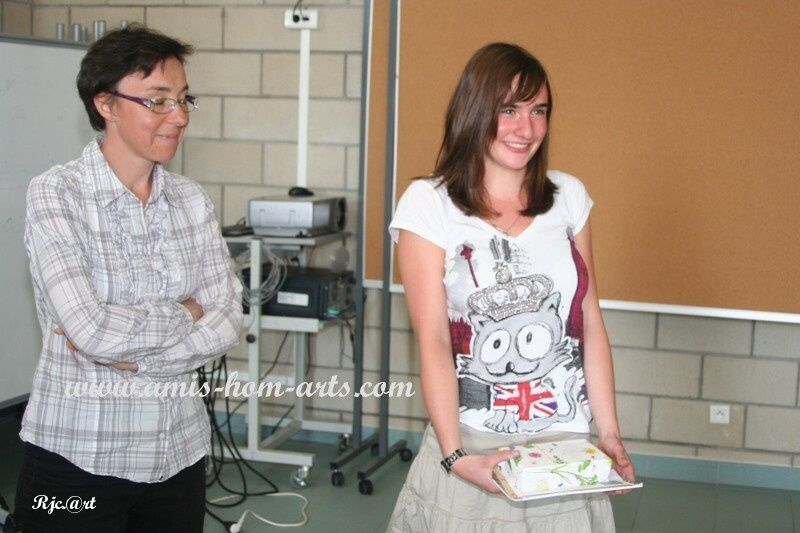 CONCOURS-LECTURE-LYCEE-12.05.11-009.jpg