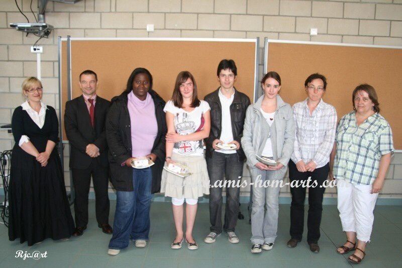 CONCOURS-LECTURE-LYCEE-12.05.11-014.jpg