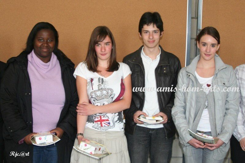 CONCOURS-LECTURE-LYCEE-12.05.11-015.jpg