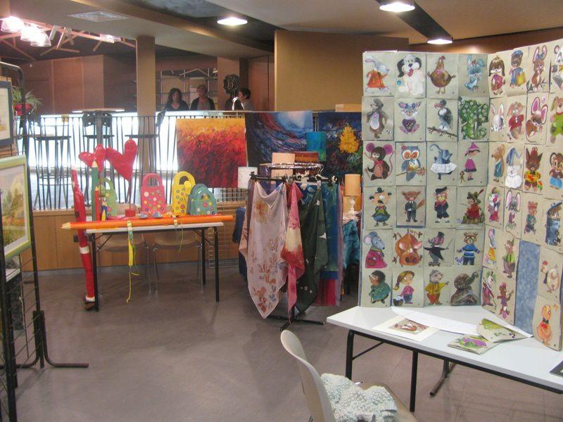 FESTI-HOM.ARTS-2011-035.jpg