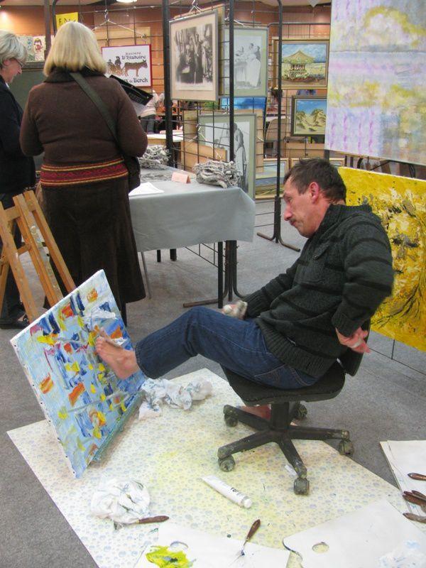 FESTI-HOM.ARTS-2011-065.jpg