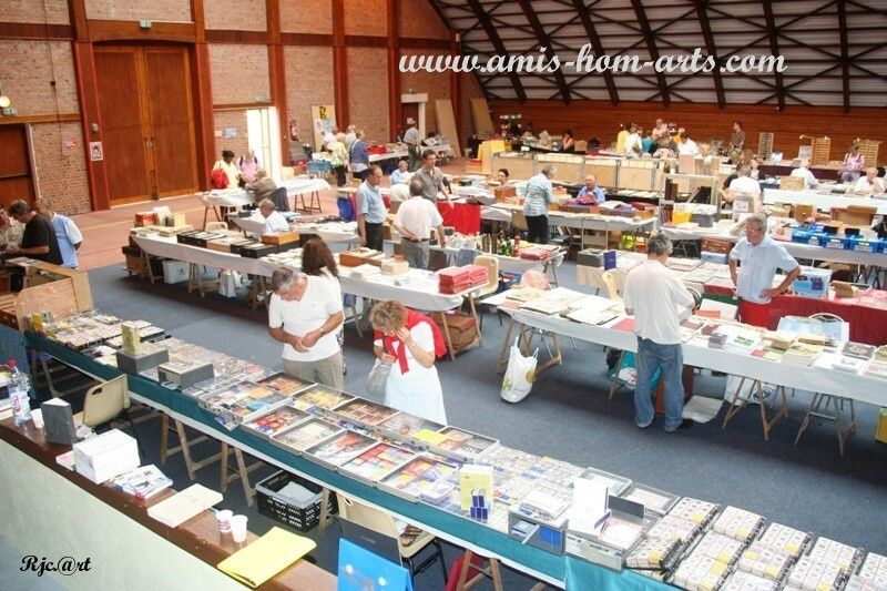 JOURNEE-COLLECTIONNEURS-21.08.11-014.jpg