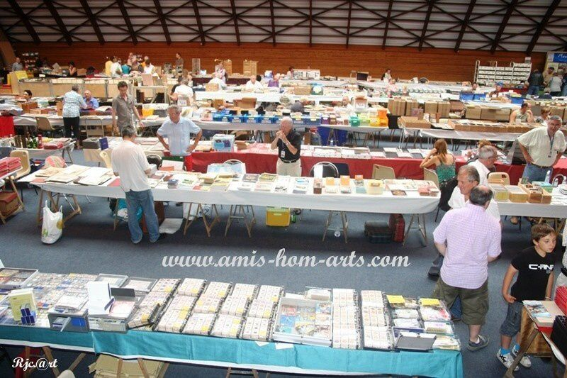 JOURNEE-COLLECTIONNEURS-21.08.11-015.jpg
