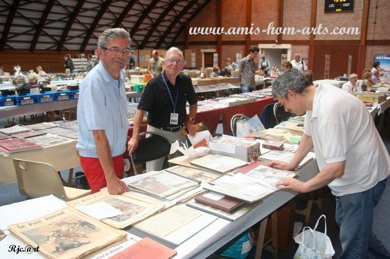 JOURNEE-COLLECTIONNEURS-21.08.11-017.jpg