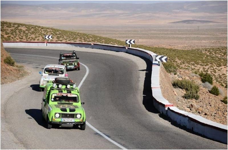 Olivier-routes-marocaines.jpg