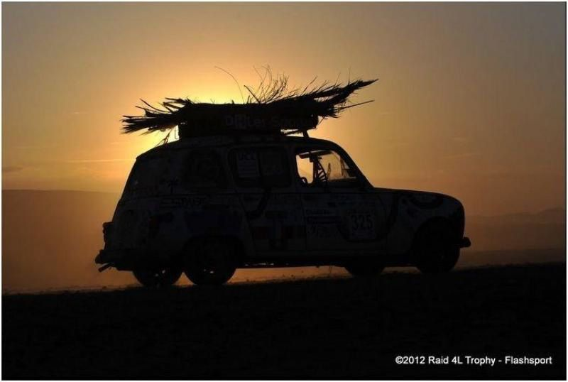 Maroc-90.jpg