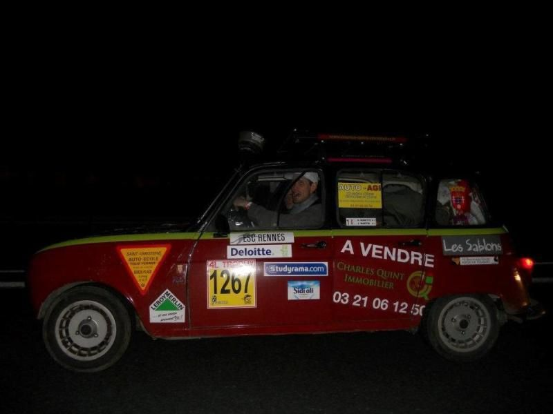 136-Sur-la-route-en-Espagne-de-nuit.jpg
