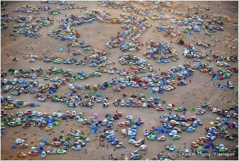Maroc-40.jpg