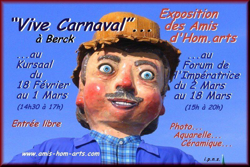 AFFICHE-CARNAVAL-2012.jpg