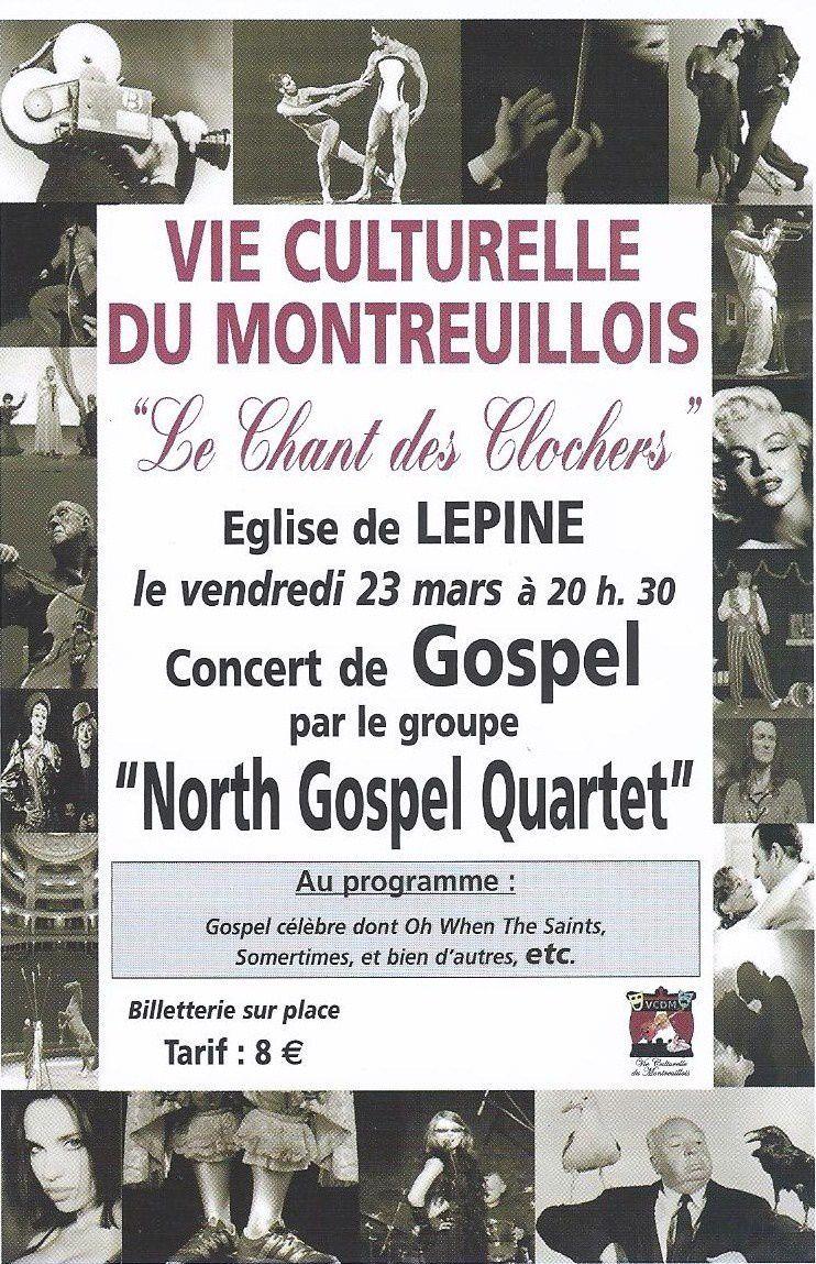 concert-de-Gospel-a-Lepine.jpg