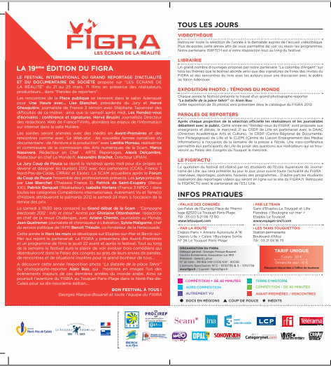 www.figra.fr-wp-content-uploads-2011-10-12pages_programme-2.png