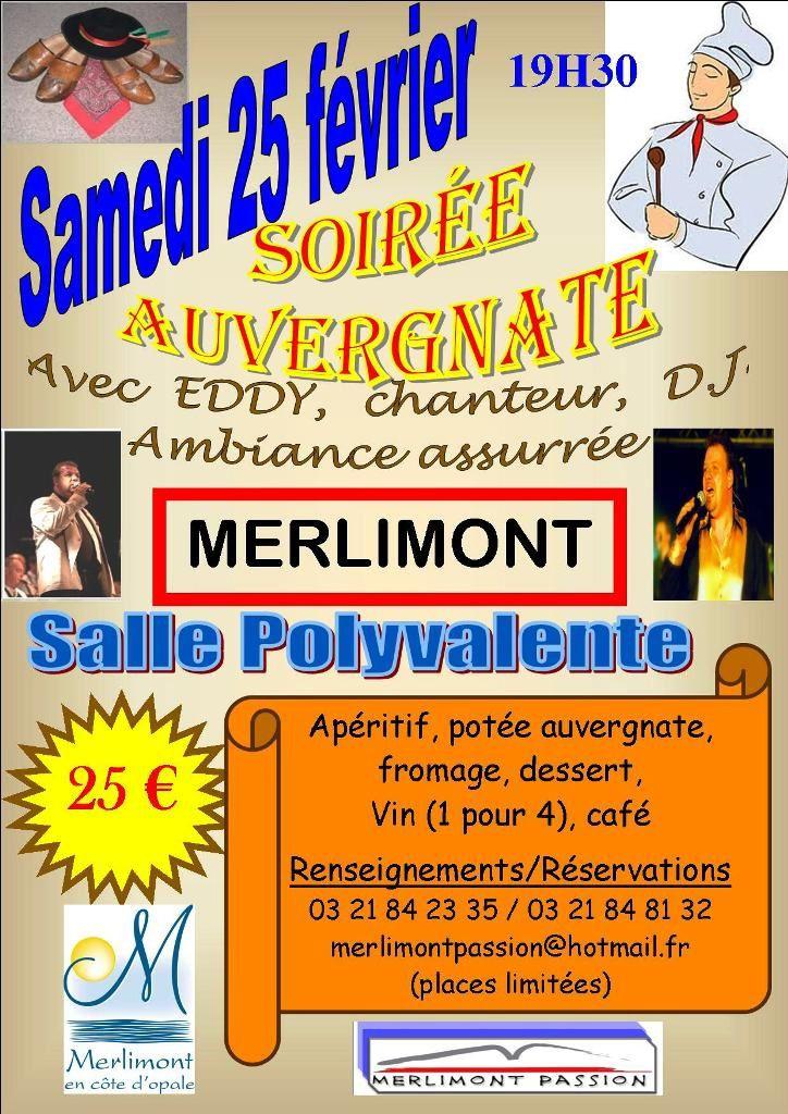 Auvergnate-25-02-12.jpg