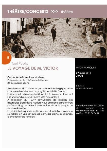 VICTOR-HUGO.JPG