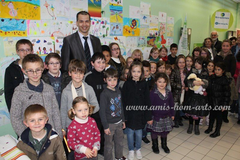 CARREFOUR-CONCOURS-12.04.12-009.jpg