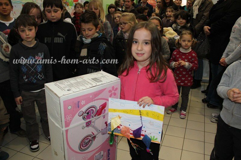 CARREFOUR-CONCOURS-12.04.12-011.jpg