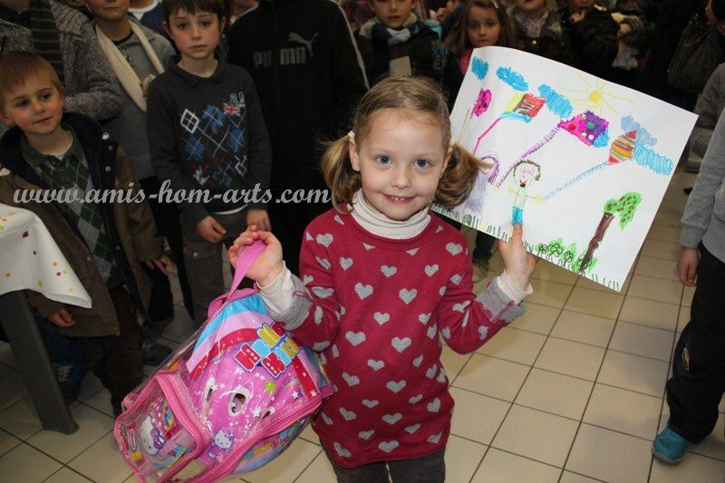 CARREFOUR-CONCOURS-12.04.12-012.jpg