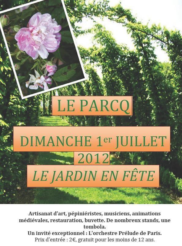 FETE-LE-PARC.JPG