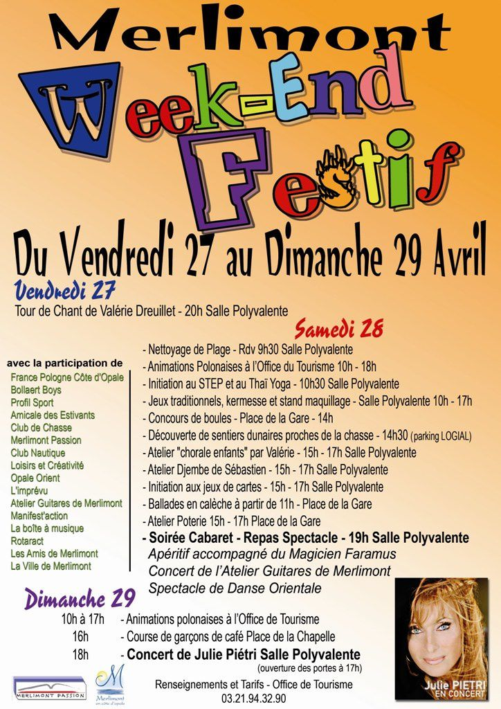 V.affiche-week-end-festif-copie.jpg