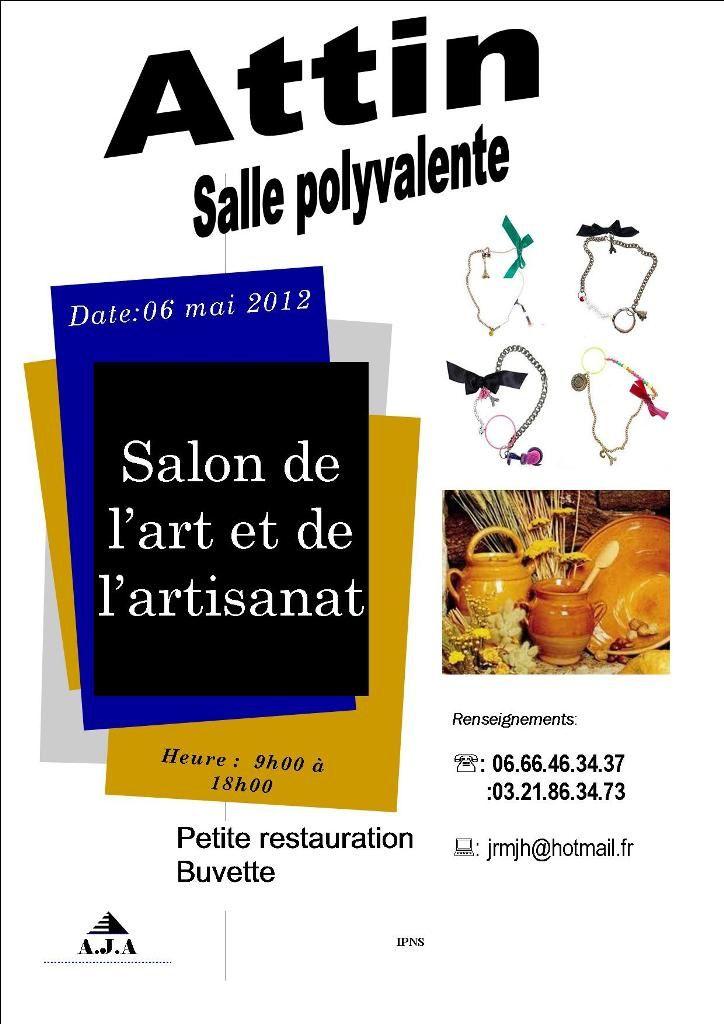 affiche_salon_art_et_artisanal_photo.jpg