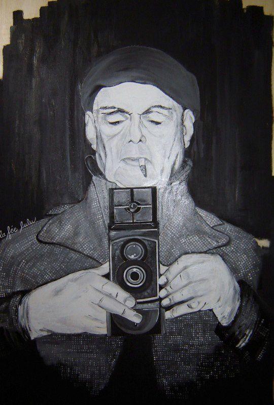 exposition-hardelot-2012--68-.JPG