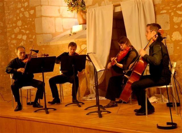 quatuor-du-chateau-5-aout-2011.JPG
