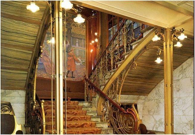 Solvay-interieur.jpg