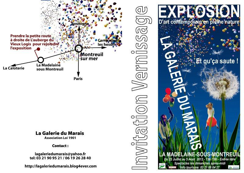 recto invitation vernissage 2012 copie