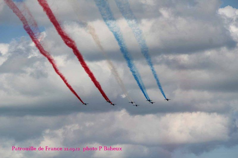 PATROUILLE-DE-FRANCE-8089.JPG