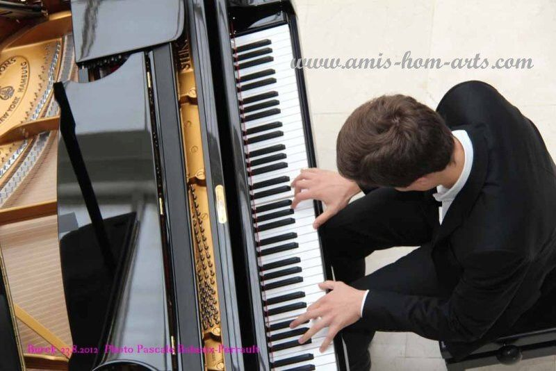 PIANOS-FOLIES-CHAM-1558.JPG