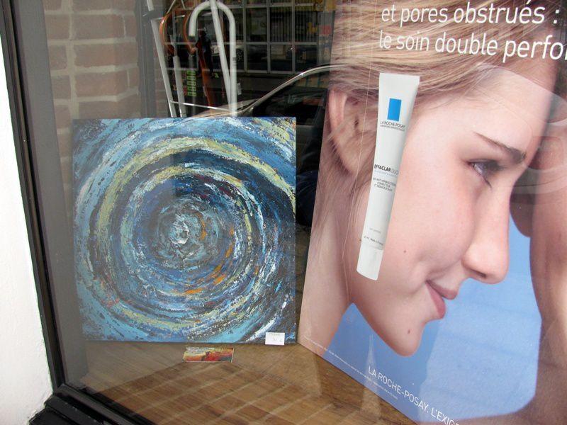 53.VITRINES-2012-SERIE-D-20.09.12-007.jpg