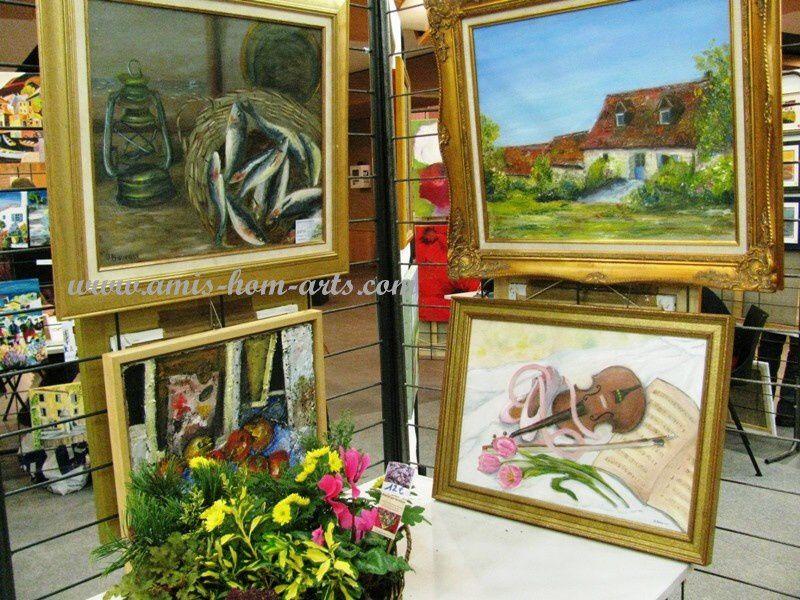 FESTI-HOM.ARTS-16-ET-17.11.12-057.jpg