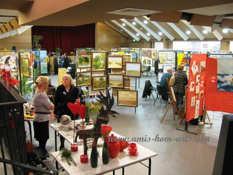FESTI-HOM.ARTS-16-ET-17.11.12-076.jpg