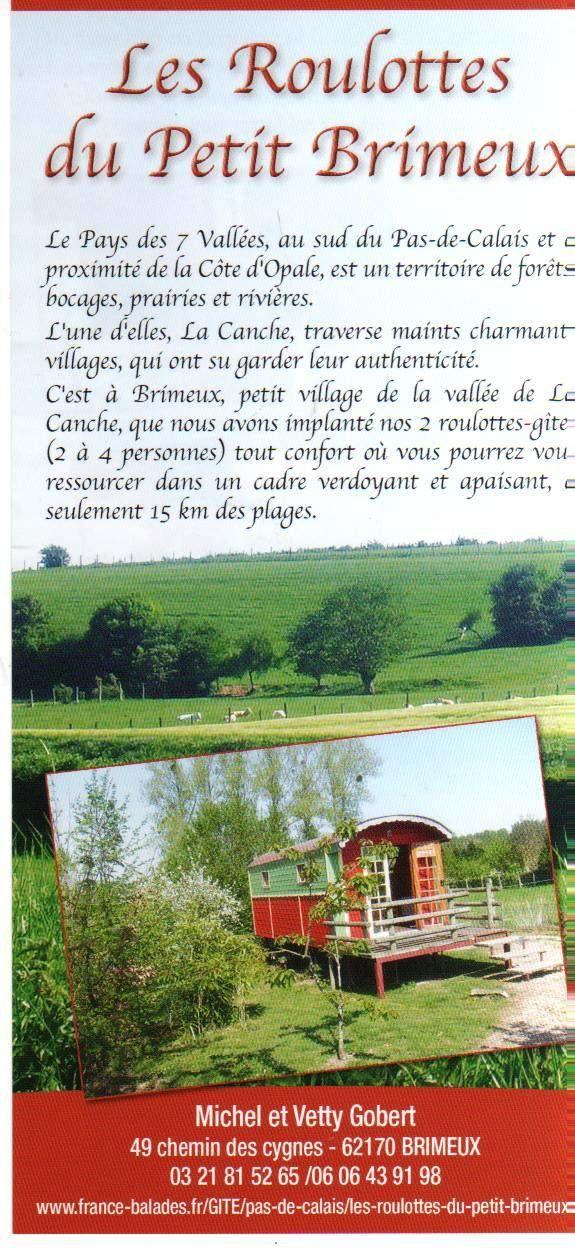 Gite-roulottes-Brimeux.jpg