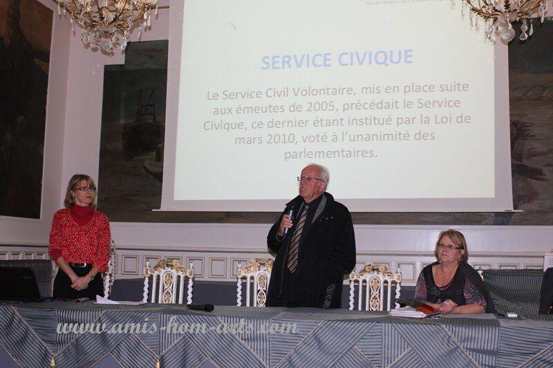 SERVICE CIVIL 06.11.12 004