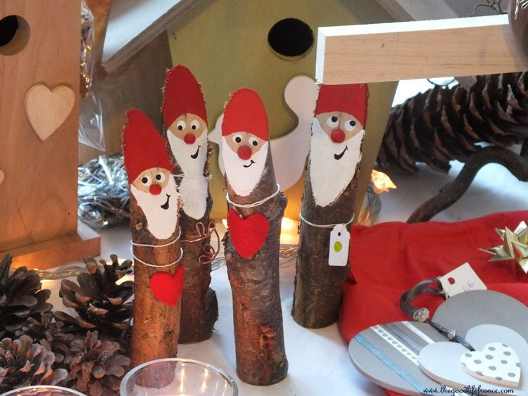 Mettes-Santa-sticks.jpg